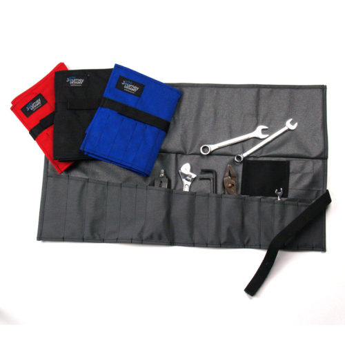 Sport Tool Pouch