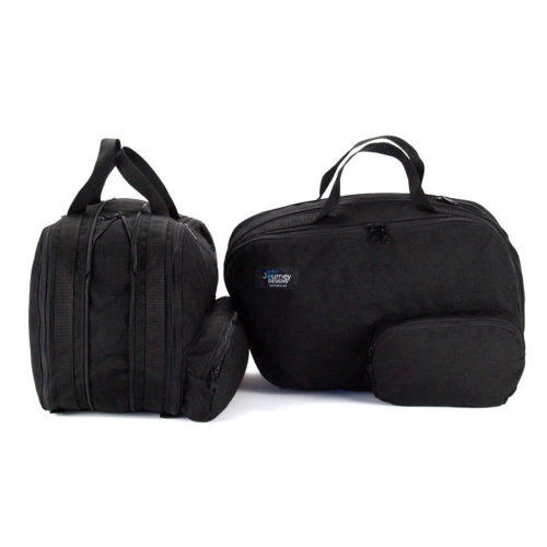 Convertible Bag for BMW City & Standard Cases