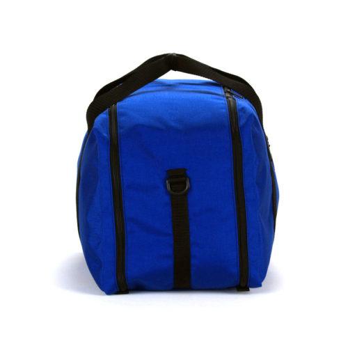 Single Compartment Bag Liner For BMW 49 Liter Top Case