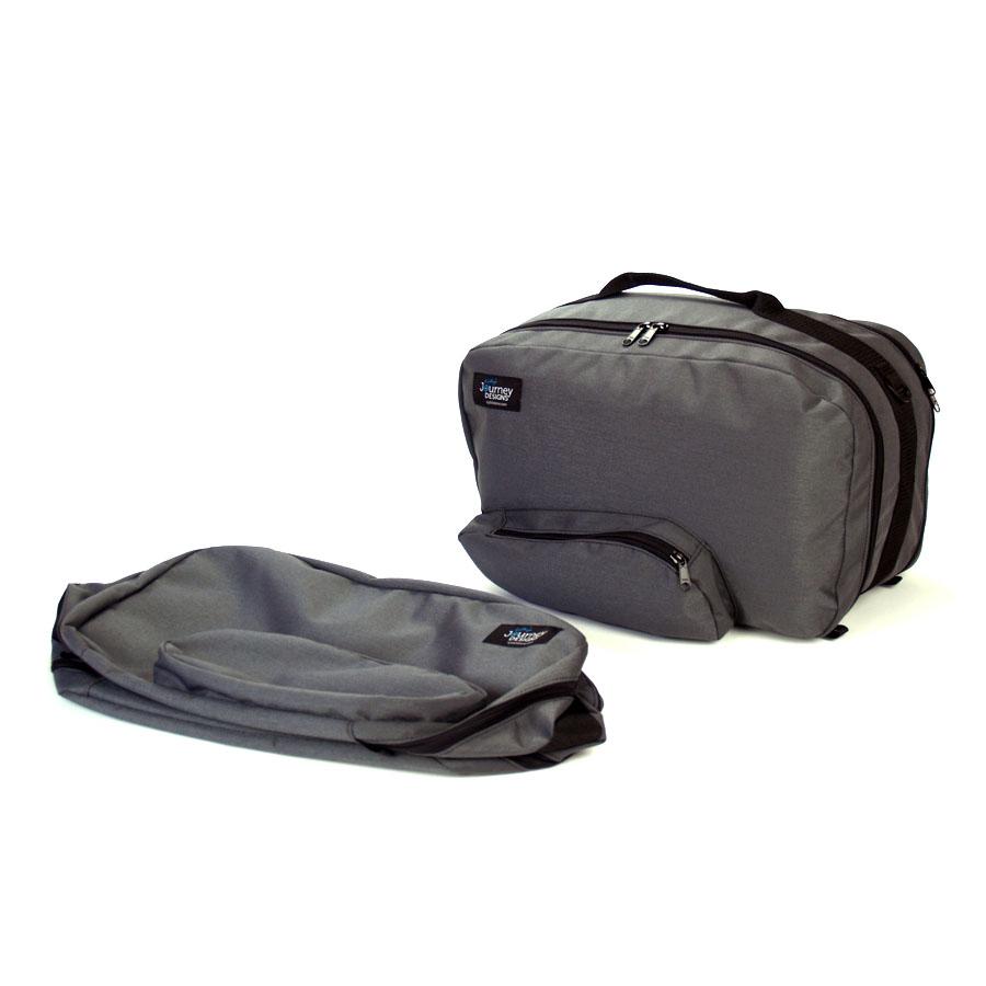Saddlebag Liners For BMW K1600GT / K1600GTL & R1200RT LC