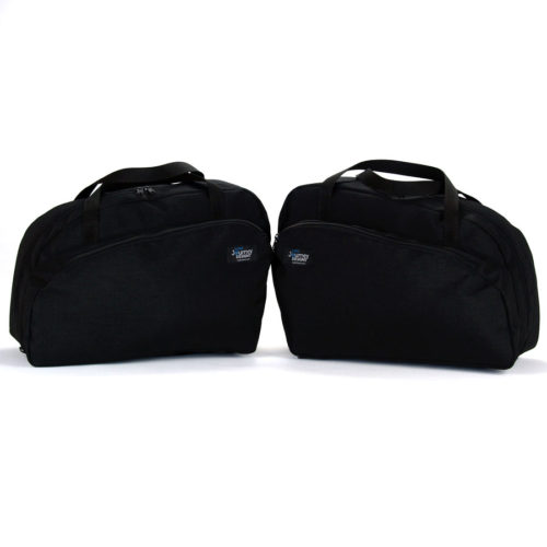 Saddlebag Liners For BMW R1200CLC/CL/C Touring Cases