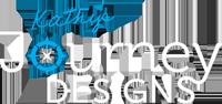 kjd-logo-small